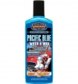 Surf City Garage Pacific Blue Wash & Wax 236ml
