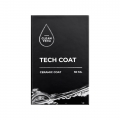 CleanTech_Tech_Coat_30ml_2.jpg