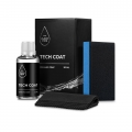 CleanTech_Tech_Coat_30ml_1.jpg