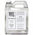 Poorboy's World Trim Restorer 3,8l