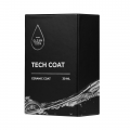 CleanTech_Tech_Coat_30ml_4.jpg