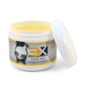 Chemical Guys XXX Hardcore Carnauba Paste Wax 236 ml.jpg