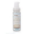 Furniture Clinic Leather Mousse 150ml