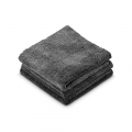 fxprotect-edgeless-microfiber-420gsm-2.jpg