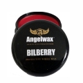 AngelWax BILBERRY Wheel Sealant 33ml.jpg