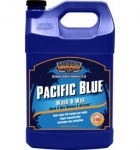 Surf City Garage Pacific Blue Wash & Wax 3,8l