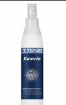 TENZI Air Freshener - Ramein 100ml