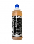 TENZI Neutral Magic Foam Clear 1l
