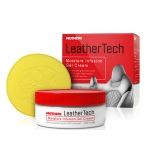 Mothers Leather Gel Cream 200g