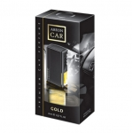 AREON Car Gold 8ml
