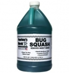 Poorboy's World Bug Squash 3,8l