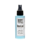 Poorboy's World Natural Look 118ml