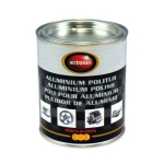 AUTOSOL Aluminium Polish 750 ml