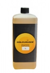 COLOURLOCK  Strong Clean 1l