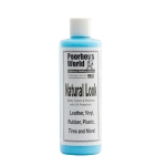 Poorboy's World Natural Look 475ml