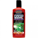 Surf City Garage Nano Seal Protective Coat 236ml