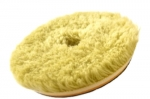 HONEY COMBINATION Ultra Cut Wool Pad 150/170 mm