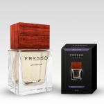 Fresso Perfumy Magnetic Style 50ml