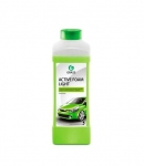 GRASS Active Foam LIGHT 1l