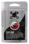 Chemical Guys Black Clay Bar - strong