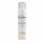 Colourlock Strong Clean 200ml