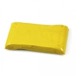 ValetPRO Yellow Poly Clay Bar Średnia glinka 100g