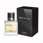 AREON Perfume BLACK 50ml