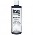Poorboy's World Black Hole 476ml
