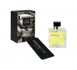 AREON Perfume BLUE 50ml