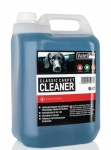 ValetPRO Heavy Duty Carpet Cleaner 1l