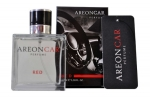 AREON Perfume RED 50ml