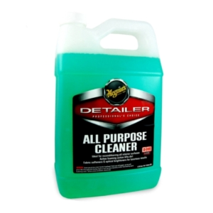 Meguiar's All Purpose Cleaner APC 3,78l