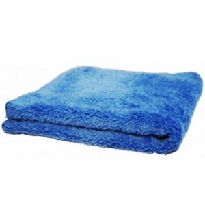 Poorboy's World Ultra Mega Towel 40x40cm