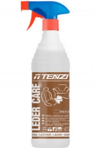 TENZI LEDER CARE GT 600ml