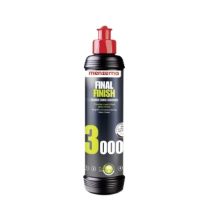 Menzerna FF3000 Final Finish 250ml