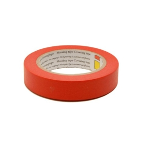 CarPro Masking Tape 24mm x 40m