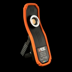 LARE LITE LHL02 Inspection True Color Work Light