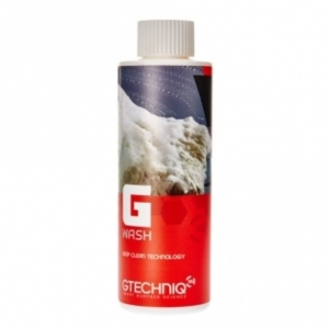 GTECHNIQ W1 G-Wash 500 ml