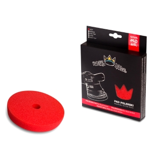 Royal AIR Soft Pad for DA 80mm