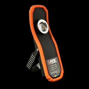 LARE PRO LHL01 Inspection True Color Work Light