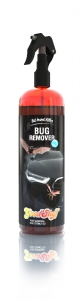 GoodStuff BAT INSECT KILLER Bug Remover 500ml