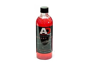 Autobrite Luxury Suds Shampoo&Wax 500ml