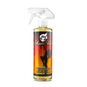 Chemical Guys Stripper Scent Air Freshner 473ml