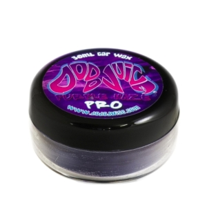 Dodo Juice Purple Haze PRO 30ml