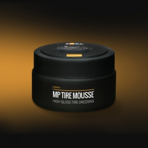 ADBL MP TIRE MOUSSE 200ml