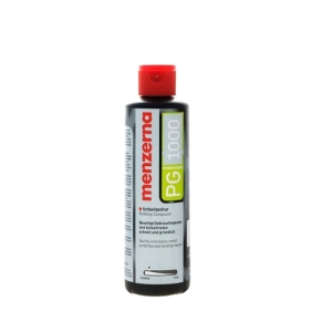 Menzerna PG1000  Power Gloss 250ml