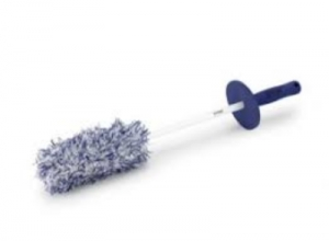 GYEON Q2M Wheel Brush Medium
