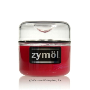 Zymol Rouge 236ml