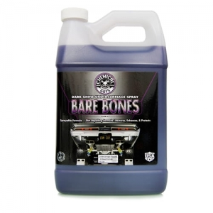 Chemical Guys Bare Bones Undercarriage Spray 3,7l