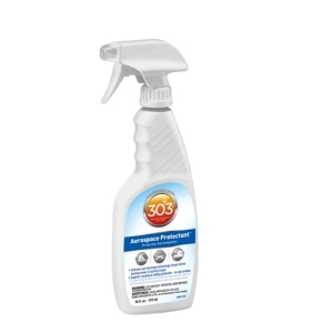 303 Aerospace Protectant 473ml